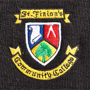 St. Finian's Community College